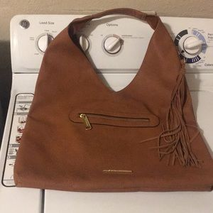 Steve madden purse great condition